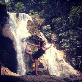 Gabriella Yoga 20