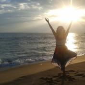 Gabriella Yoga 27