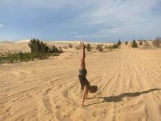 Gabriella Yoga 7